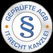 feebf52e-pruefzeichen-10eruo-agb-105px