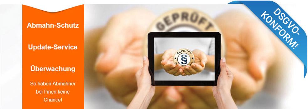 Rechtssichere AGB für Onlineshops vom Anwalt. Preiswert und einfach! 906504949df